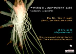 workshop_corda
